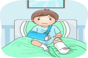 全身酸痛喉咙疼怎么办