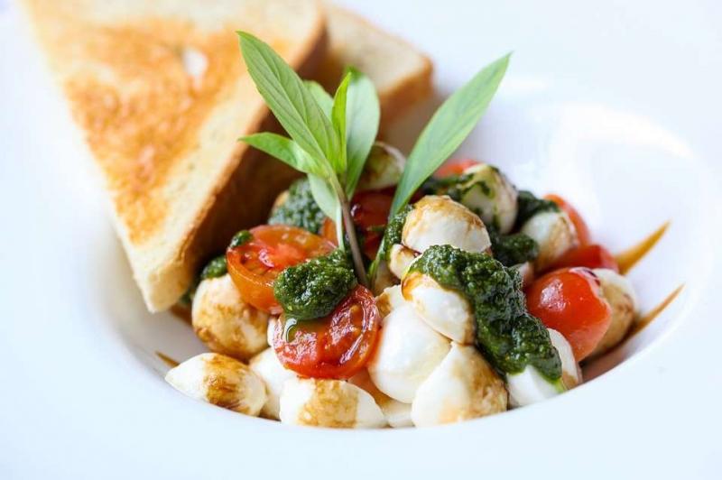 食物中毒抢救流程介绍食物中毒会有什么症状