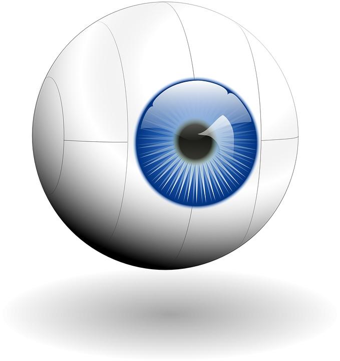 视乳头水肿常见表现是什么介绍视乳头水肿的常见疾病和临床症状