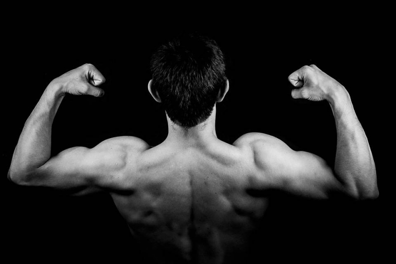 肌肉萎缩基因检测是怎么做的肌肉萎缩的表现是什么