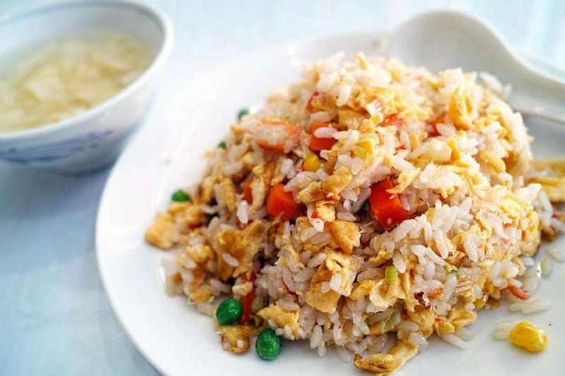 糖尿病人能吃大米饭吗糖尿病不能吃的水果