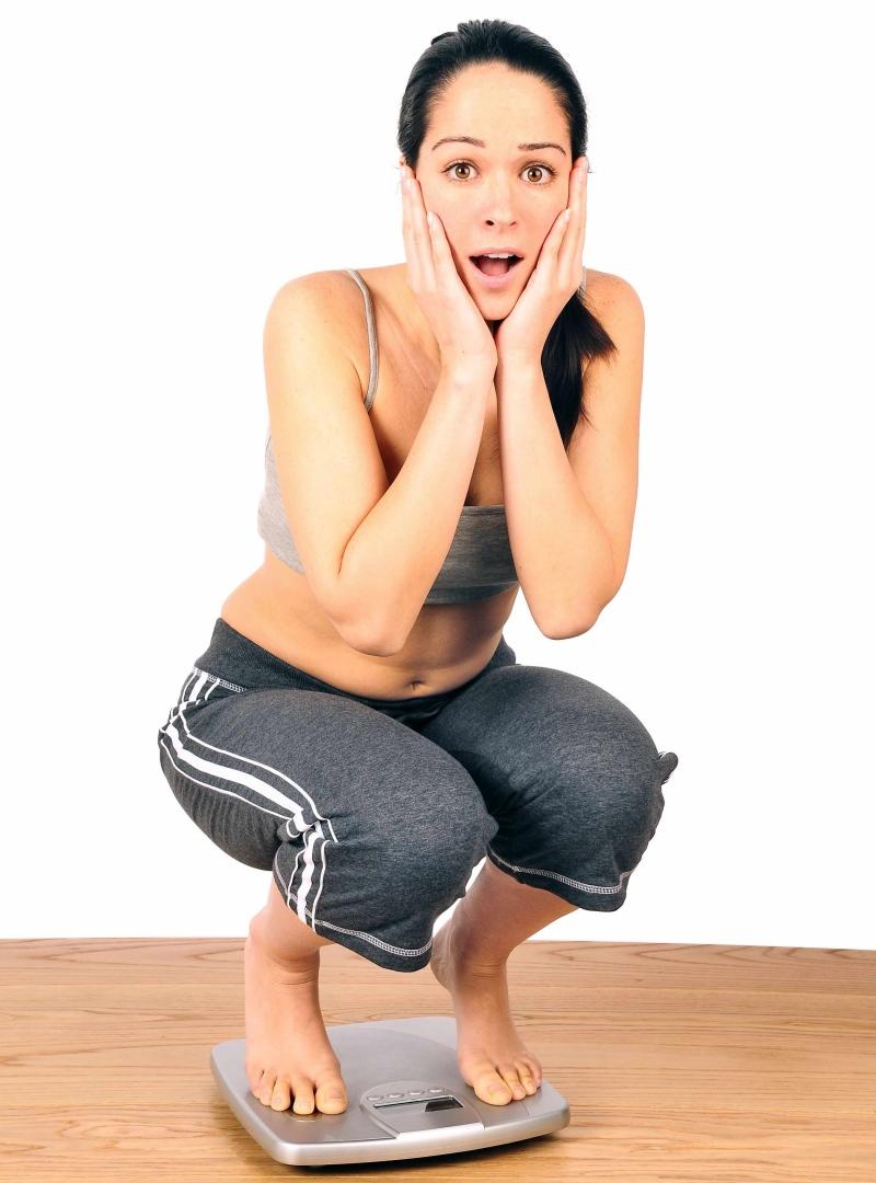 夏季养生减肥方法包括哪些减肥瘦身其实没有那么难