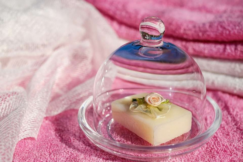 硫磺香皂是碱性的吗硫磺香皂的作用有哪些