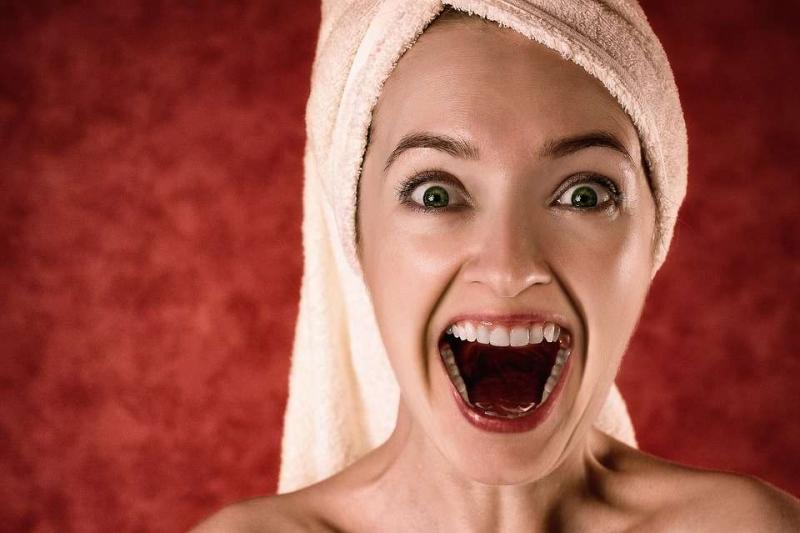 美容简单洗脸手法有哪些美容护肤的秘诀其实有很多