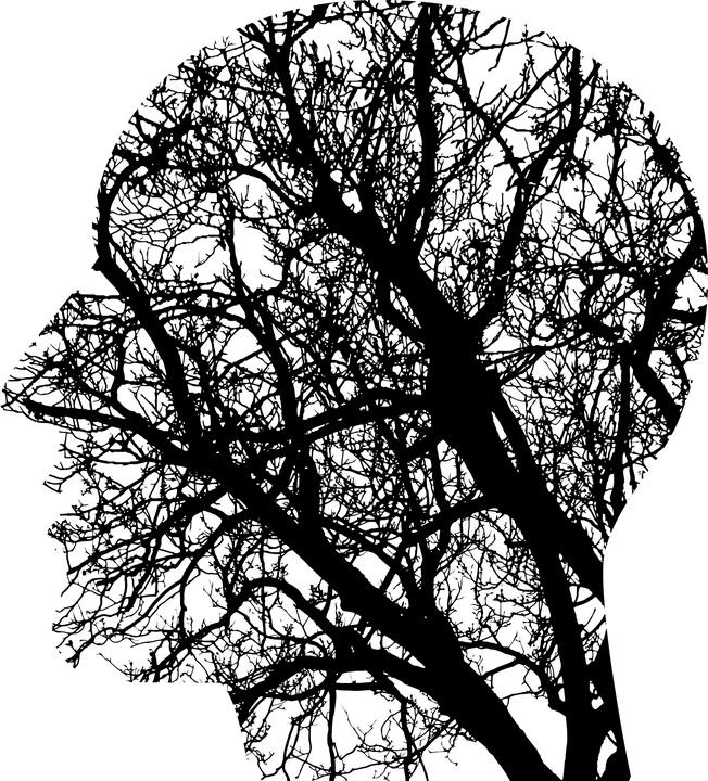脑炎的注意事项有哪些如何预防脑炎
