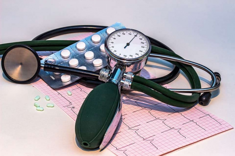 27岁血压55的80正常吗怎么才能保持稳定的血压