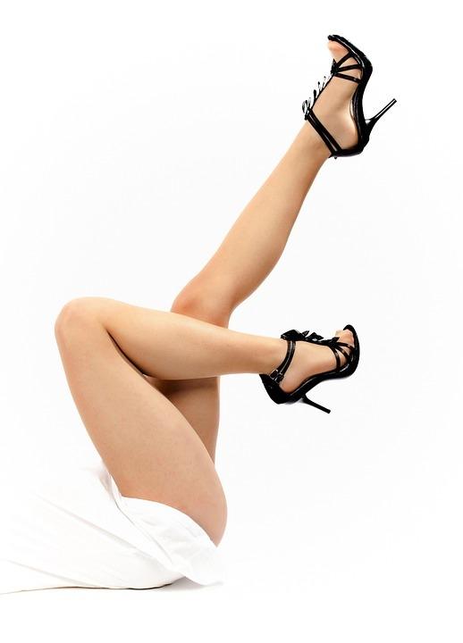 晚上腿出汗是什么原因解析晚上腿出汗的三大诱因